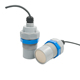 8M Ultrasonic Digital Waster Water Ultrasonic Acid Fuel Liquid Tank Level Sensor