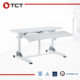 Kid2Youth TCT New Design Best Quality Soho Adjustable Table Healthy Tilt-able Desk