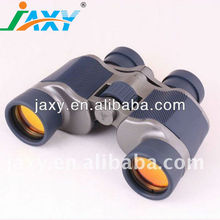 JAXY best buy Wide Angle 8x40 binoculars