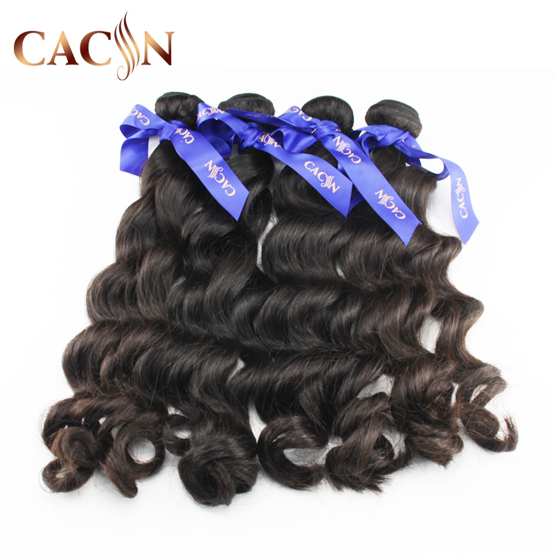 Grade 7aaa brazilian expensive 4 flowers different color hair weaves for black women, virgin hair weaves for south africa