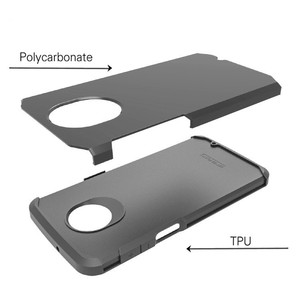 Zte Blade Protective Cover, Zte Blade Protective Cover