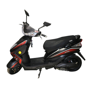 48V 350W electric motorcycle eco adult electric motorcycle for sale