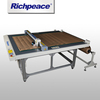 /product-detail/richpeace-flatbed-inkjet-cutting-plotter-62007149376.html
