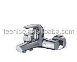 Finden Sie Hohe Qualität Kohler Armaturen Hersteller Und Kohler Armaturen  Auf Alibaba.com