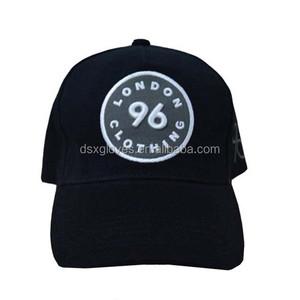 3e45152c k products hats wholesale custom baseball cap