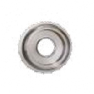 Bapmic Transmission Clutch Piston 09K