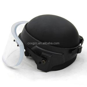 367a432f Bulletproof Helmet Visor, Bulletproof Helmet Visor Suppliers and  Manufacturers at Alibaba.com