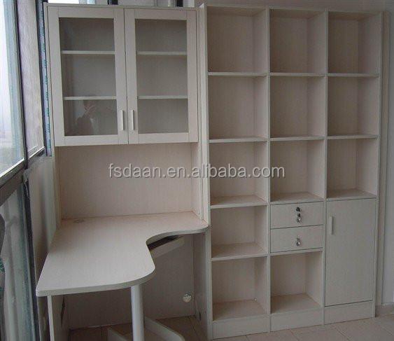 Steel Glass Book Rack Crockery Cabinet Buy Steel Book Rack Cabinet