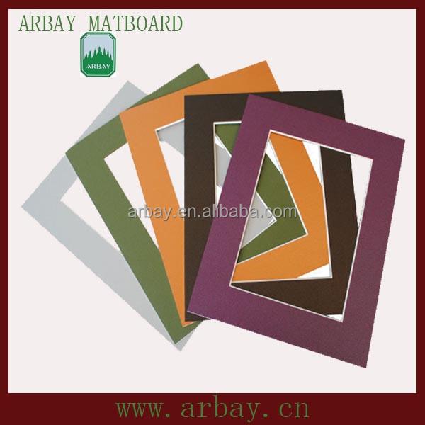 Catálogo de fabricantes de 10x12 Marco De Imagen de alta calidad y ...