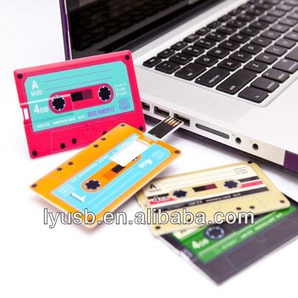 neuheit kassette kunststoff usb stick andere produkt der unterhaltungselektronik produkt id. Black Bedroom Furniture Sets. Home Design Ideas