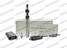 hottest sale Electronic Cigarette Mod Mini X9 ecig for 2013