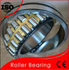 Offer Spherical Roller Bearing 22212 Bearing Good Performance International Brands