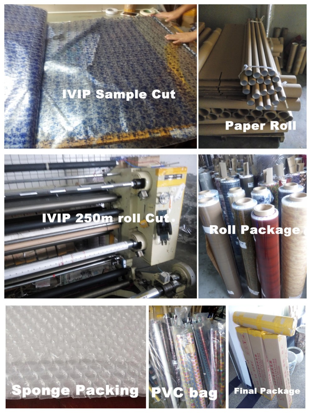 China Hydrographic Printing Film Supplies Skull,Camo,Wood,Carbon ...
