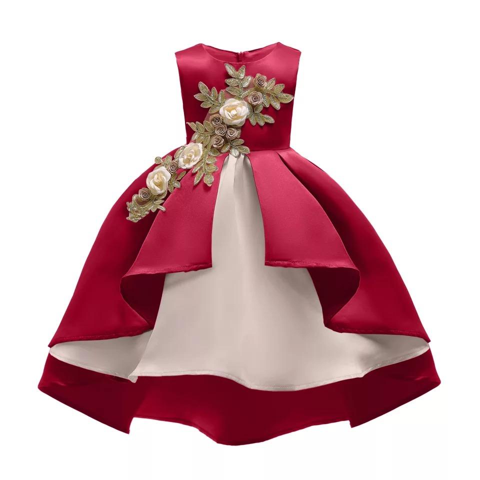 c929a7605b Venta al por mayor vestido de 15 verde-Compre online los mejores ...