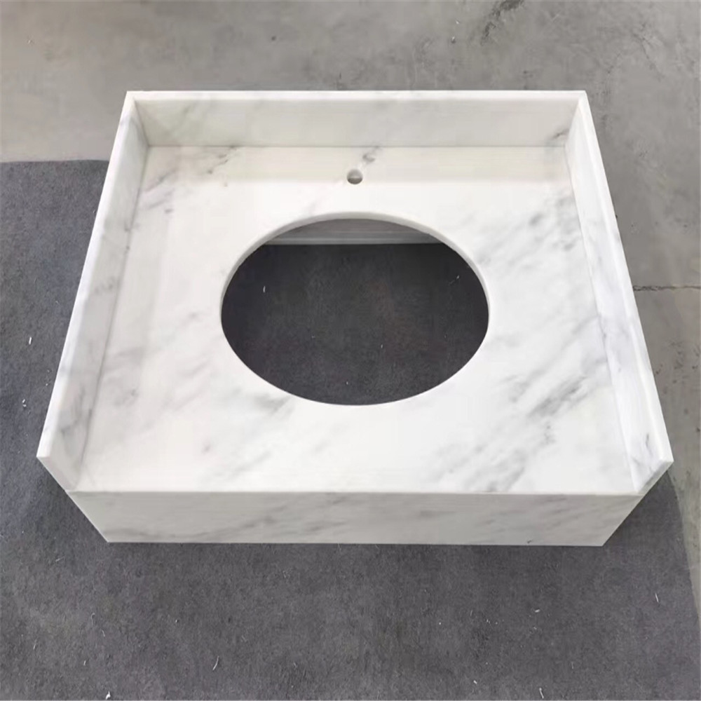 Marble Veneer Countertops, Marble Veneer Countertops Suppliers And  Manufacturers At Alibaba.com