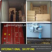 International logistics cheap shipping rates from Guangzhou,Foshan,Shenzhen to NORFOLK,Virginia