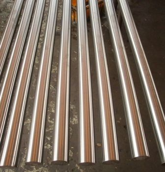 Best price chrome plating hollow piston rod