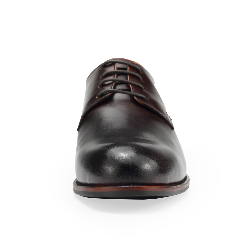 Up Hot Shoes For Men Selling Elevator Lace Italian 64wOC6gx