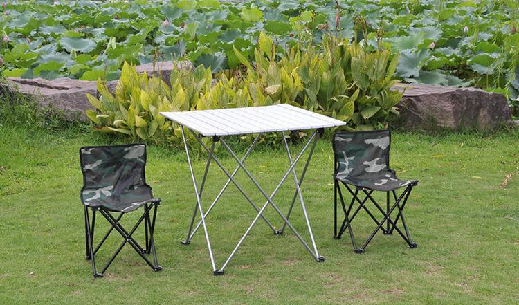 Blooma Garden Furniture Finden sie hohe qualitt blooma gartenmbel hersteller und blooma finden sie hohe qualitt blooma gartenmbel hersteller und blooma gartenmbel auf alibaba workwithnaturefo