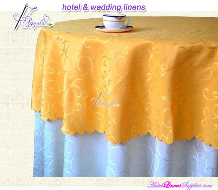 108 Inch Round Tablecloth, 108 Inch Round Tablecloth Suppliers And  Manufacturers At Alibaba.com