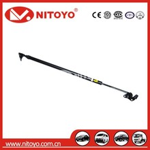NITOYO gas spring damper hood for to-yota KDH200 high roof 68950-26034 68960-26034