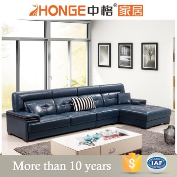 Awe Inspiring Foshan Furniture Shop Online Natuzzi Leather Sofa In Malaysia Ashley Living Room Buy Natuzzi Leather Sofa In Malaysia Foshan Furniture Shop Squirreltailoven Fun Painted Chair Ideas Images Squirreltailovenorg