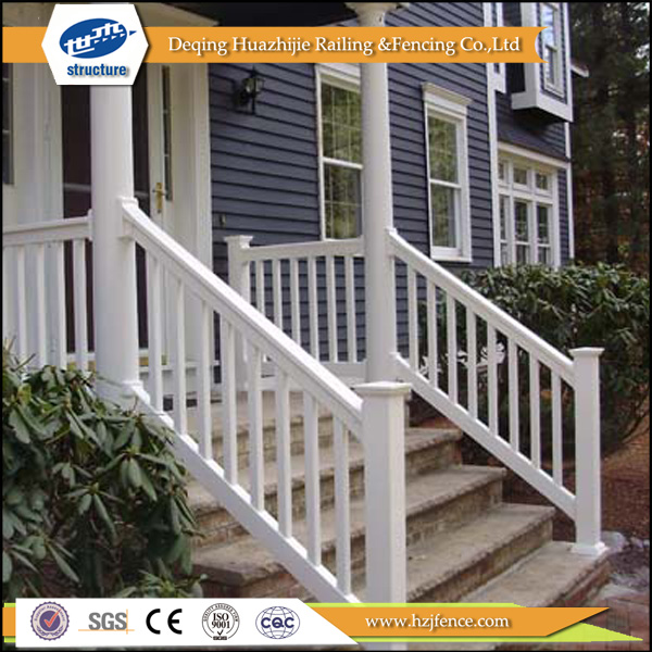 Removable Stair Railing, Removable Stair Railing Suppliers And  Manufacturers At Alibaba.com