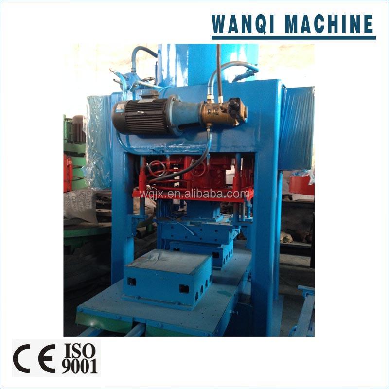 Ceramic Tile Polishing Machinefloor Tile Making Machine For Sale