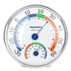 Household Wireless Anymetre TH101E Hygrometer Thermometer