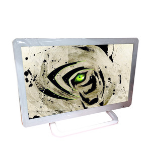 wholesale Bulk Television 17 inch LED LCD TV
