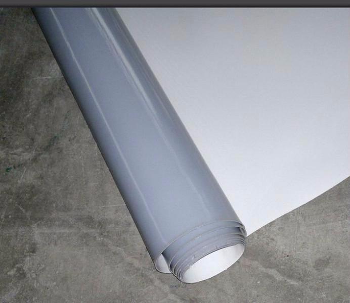 Tpo Thatch Roofing Waterproof Membrane Buy Waterproof