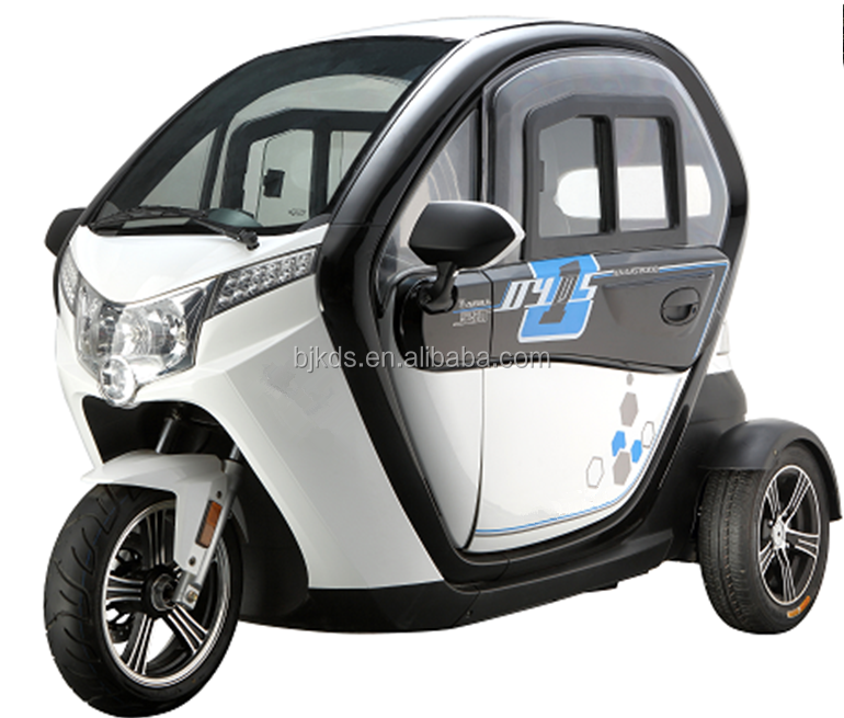 Wheel Electric Car Wheel Electric Car Suppliers And