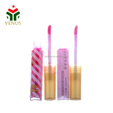 Makeup Suppliers China Private Label No Brand Children Lip Gloss