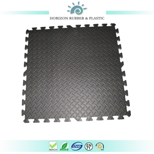 plastic eva interlocking foam floor mats for kids