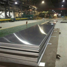 7021 7050 7075 7000 series aluminum alloy sheet with 3mm thick