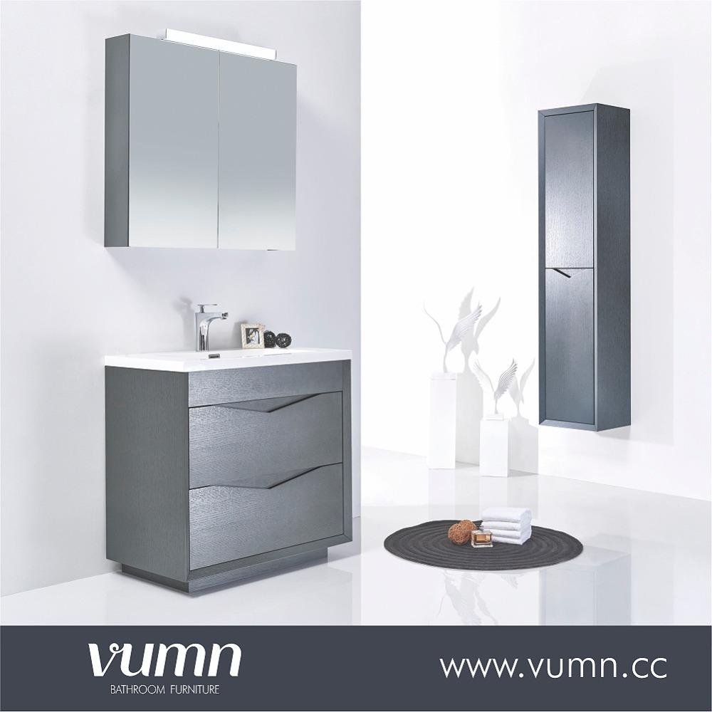 Painting Modern Bathroom Vanity, Painting Modern Bathroom Vanity ...