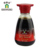 Chinese Premium HALAL Superior Dark Soy Sauce for Seasoning