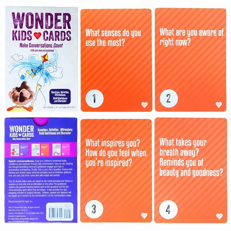 photograph regarding Printable Toddler Flash Cards identified as China Printable Flash Playing cards, China Printable Flash Playing cards