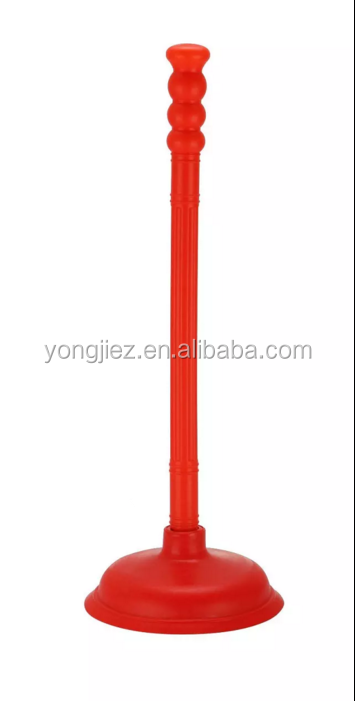 hot selling transparent handle toilet plunger pump buy toilet plunger toilet sucker pvc toilet. Black Bedroom Furniture Sets. Home Design Ideas