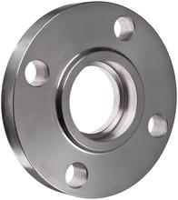 Best price stainless steel rtj flange for hebei