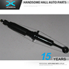 TOYOTA HILUX Shocks Car Shocks Absorber 341372 for HILUX VIGO KUN25