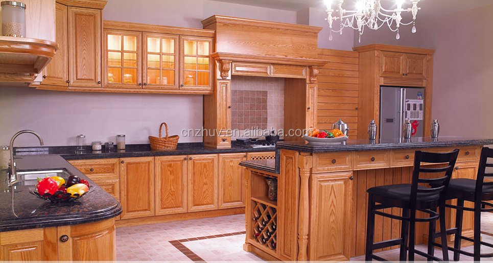 Curved Cabinet Doors, Curved Cabinet Doors Suppliers And Manufacturers At  Alibaba.com