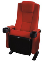 Cinema hall Seat KL-657