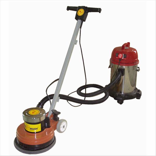 china floor sander machine, china floor sander machine