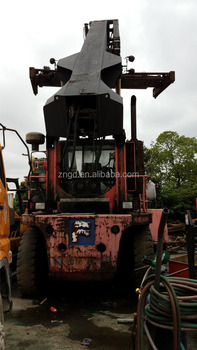 Array - used manual pallet truckfantuzzi 45t reach stacker for sale   buy used 45t reach stackerused fantuzzi reach stackerused kalmar reach stacker      rh   alibaba com