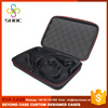 OEM Portable Protective Plastic Waterproof Hard Case For Tools