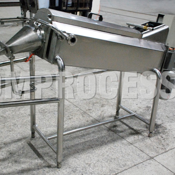 small mozzarella cheese making machine