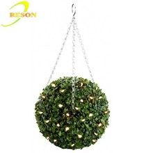 Outdoor decoration new outdoor christmas decorations 2015