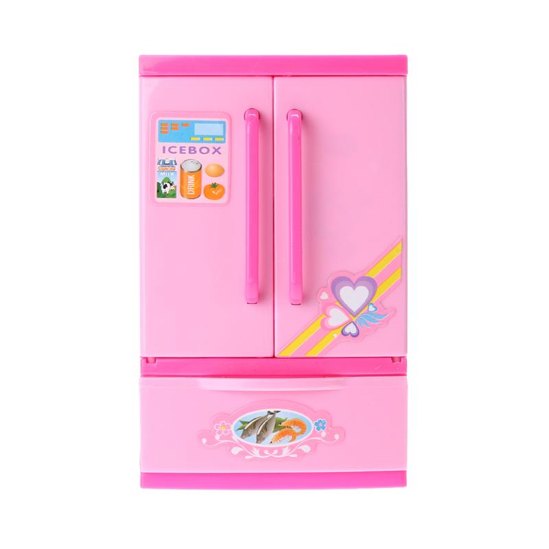 Toys Refrigerator 39