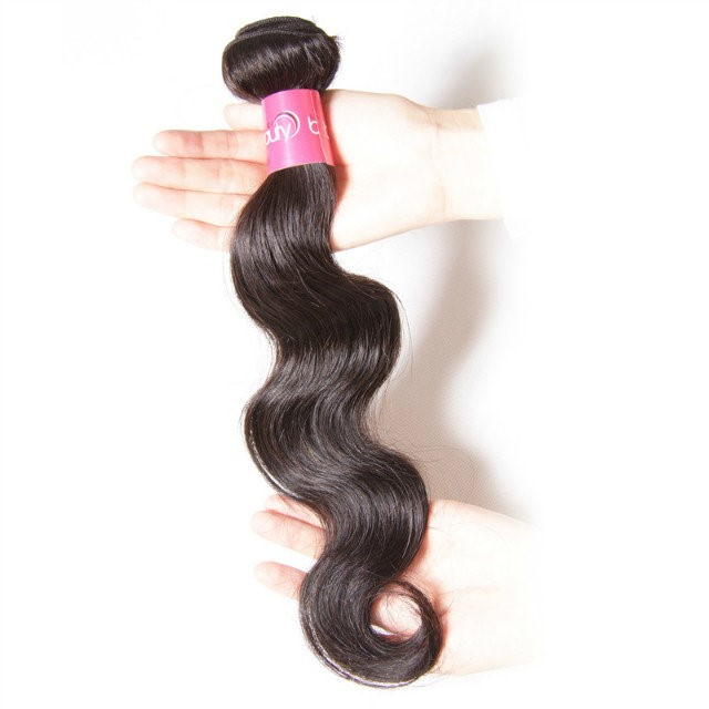 Indian Hair Custom Labels Great Lengths Hair Extensions Reviews 7a